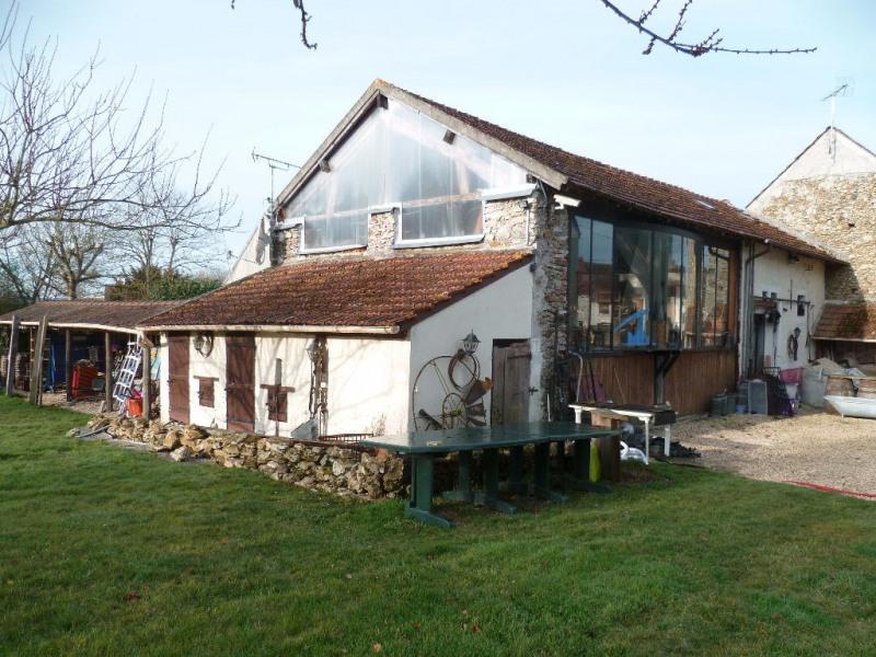 Sale house / villa Saint augustin 690000€ - Picture 3