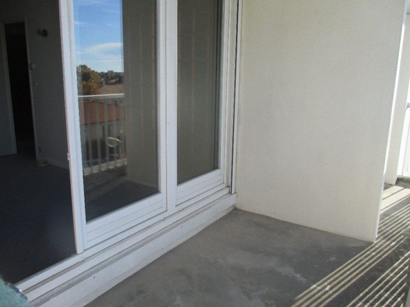 Vente appartement Royan 159 000€ - Photo 5