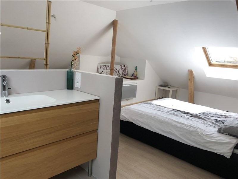 Vente maison / villa Baraqueville 218000€ - Photo 5