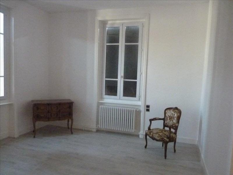 Sale house / villa Montrond-les-bains 415000€ - Picture 4