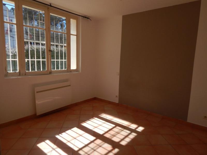 Sale apartment Salernes 157500€ - Picture 5