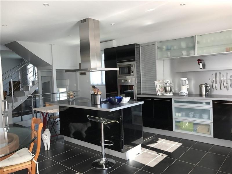 Vente maison / villa Cagny 331578€ - Photo 2
