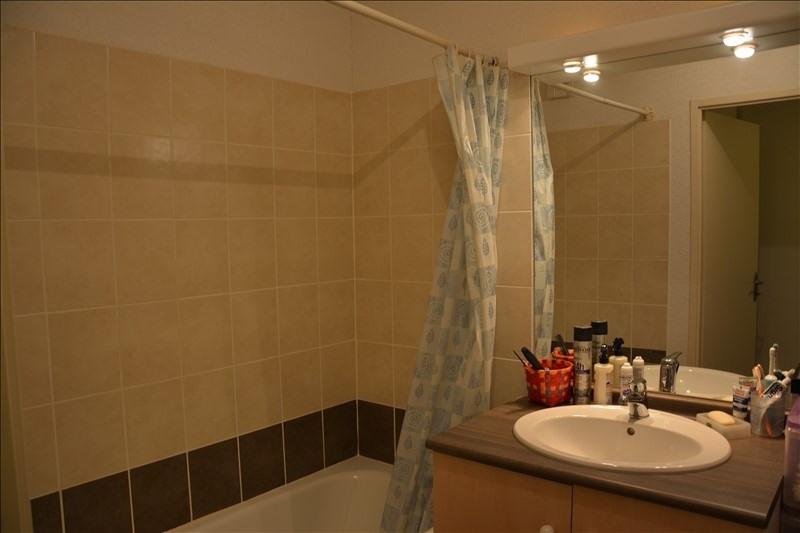 Rental apartment Lanta 520€ CC - Picture 7