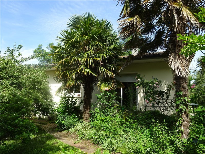 Sale house / villa St louis de montferrand 228 000€ - Picture 1