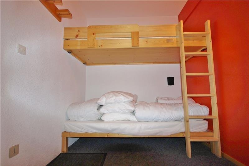 Vente appartement Les arcs 2000 72000€ - Photo 5