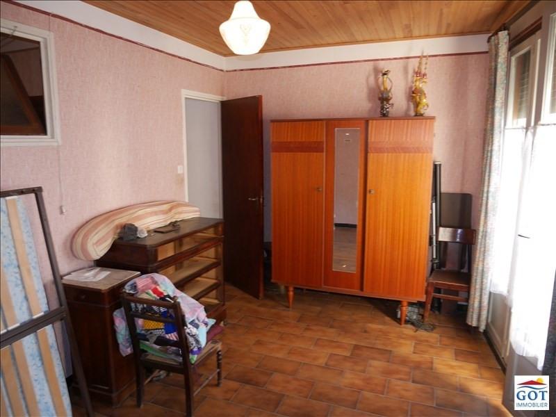 Revenda casa St laurent de la salanque 169000€ - Fotografia 10