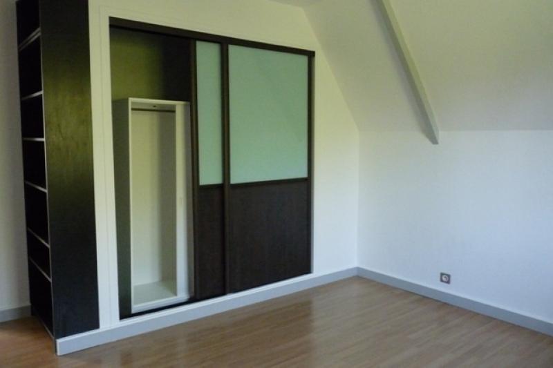 Sale house / villa Villennes sur seine 745000€ - Picture 10