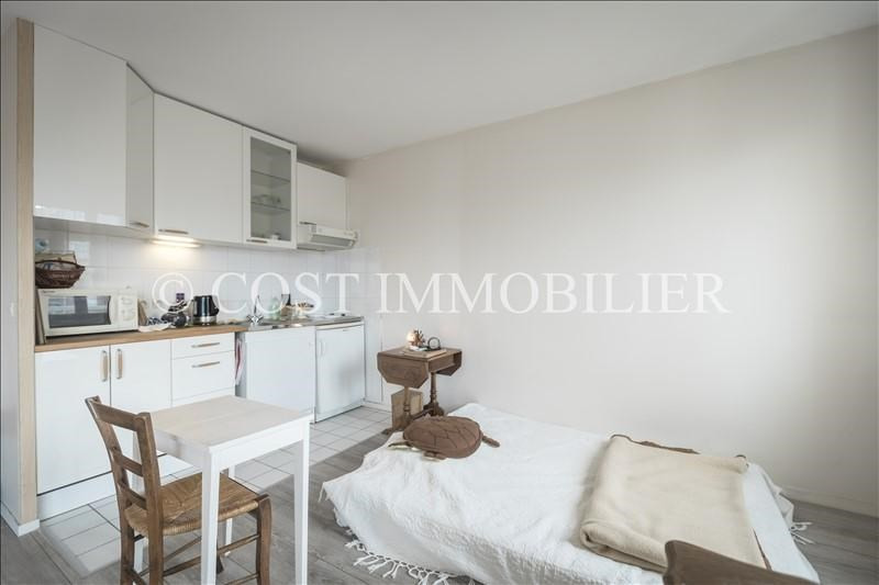 Vente appartement Colombes 200000€ - Photo 4