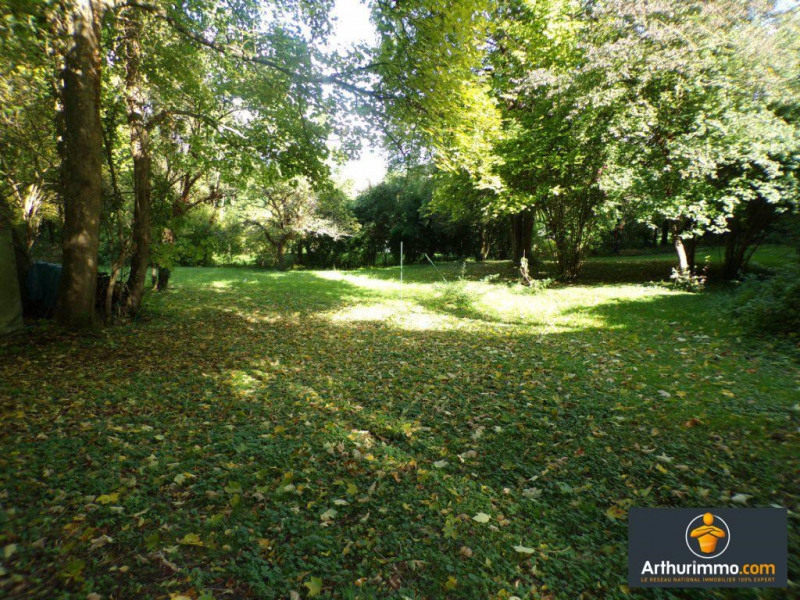 Deluxe sale house / villa Esbly 575000€ - Picture 3