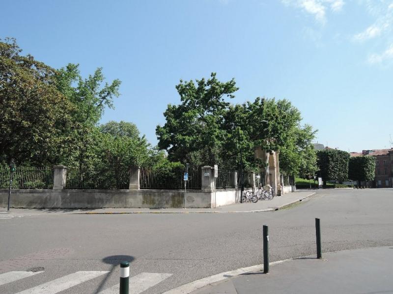 Sale apartment Toulouse 262000€ - Picture 10