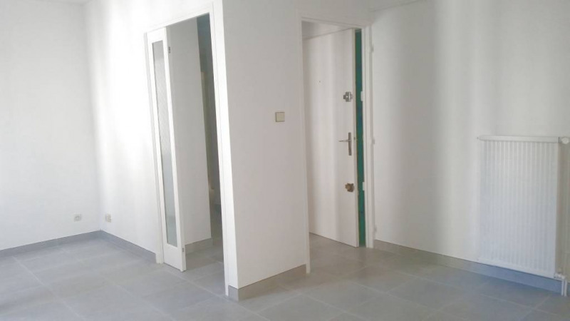 Rental apartment Avignon 500€ CC - Picture 8