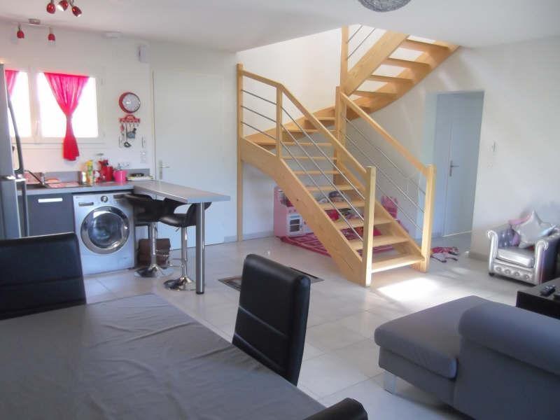 Sale house / villa Soorts hossegor 325000€ - Picture 5