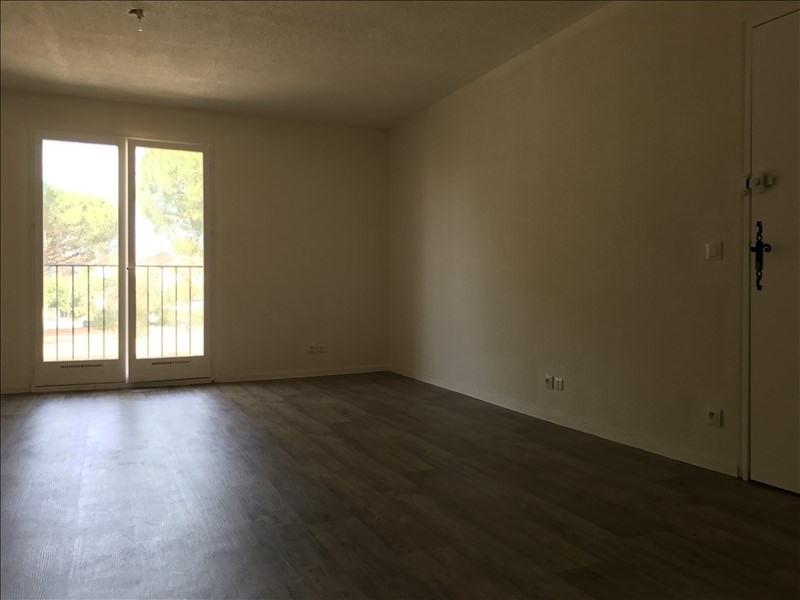 Vendita appartamento La londe les maures 205000€ - Fotografia 4