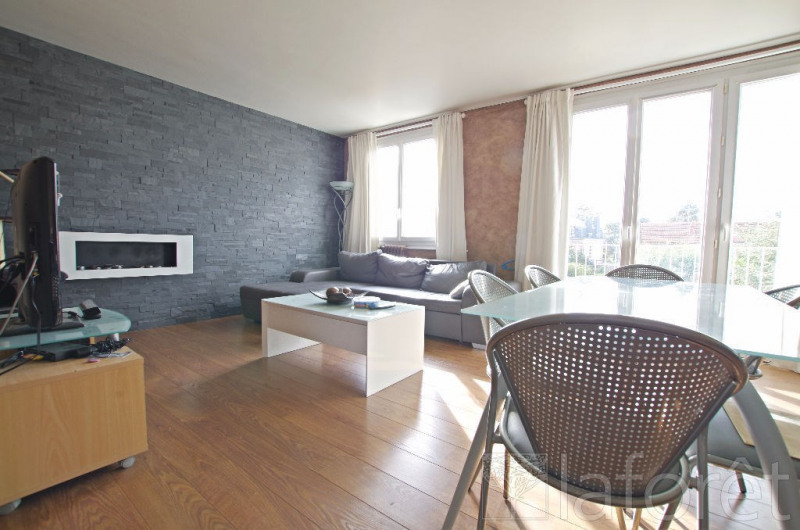 Vente appartement Cholet 103 500€ - Photo 1