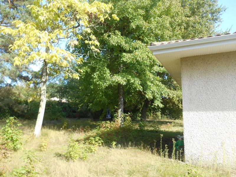 Sale house / villa La brede 350000€ - Picture 4