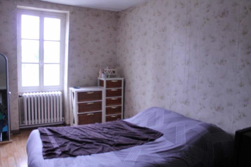 Vente maison / villa Ancinnes 59000€ - Photo 3