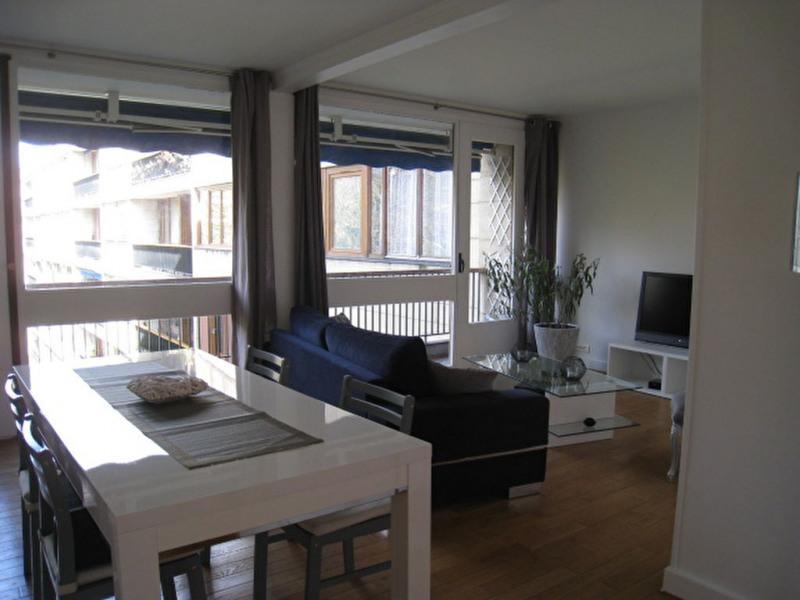 Vente appartement La celle saint cloud 319000€ - Photo 3