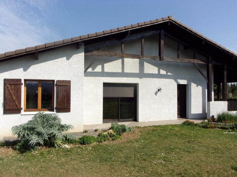Vente maison / villa Lahontan 241500€ - Photo 1