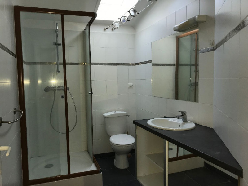 Location appartement Dax 450€ CC - Photo 8