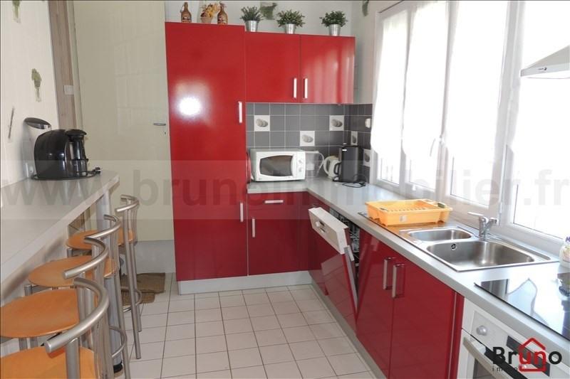 Verkoop  huis Le crotoy  - Foto 4