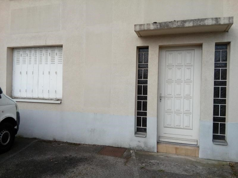 Location boutique Saint symphorien d'ozon 984€ CC - Photo 3