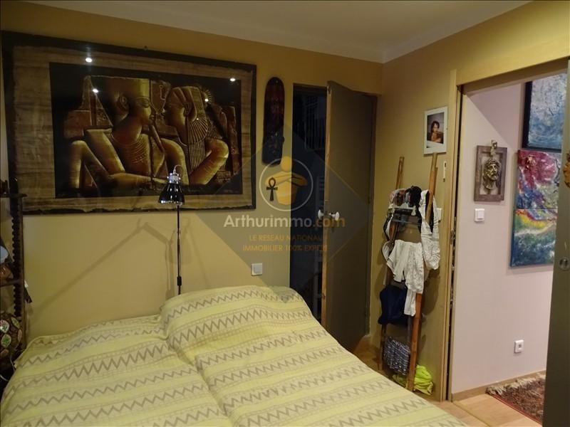 Vente appartement Sete 116000€ - Photo 6
