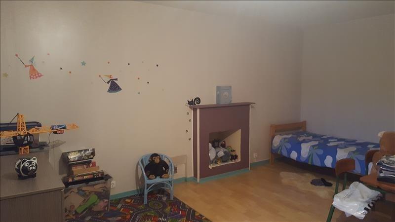 Rental house / villa Guilligomarch 635€ CC - Picture 9