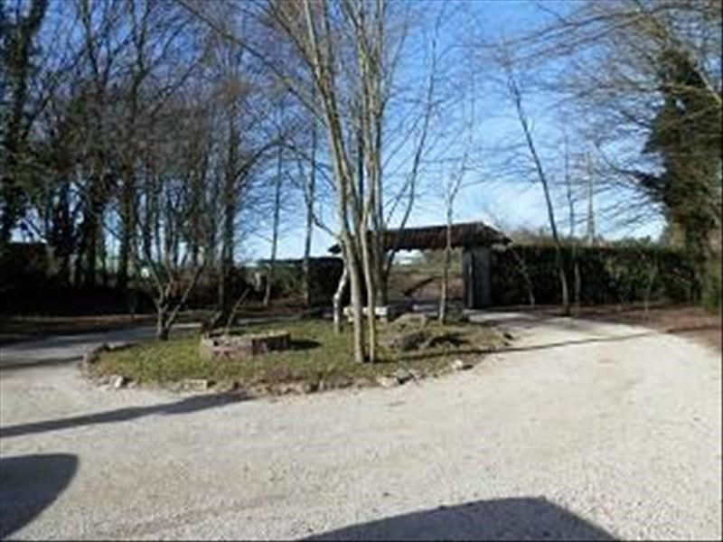 Vente de prestige maison / villa Foissiat 685000€ - Photo 5