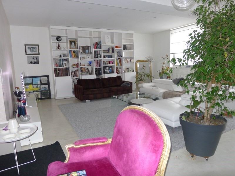 Verkoop van prestige  appartement Orleans 399000€ - Foto 2