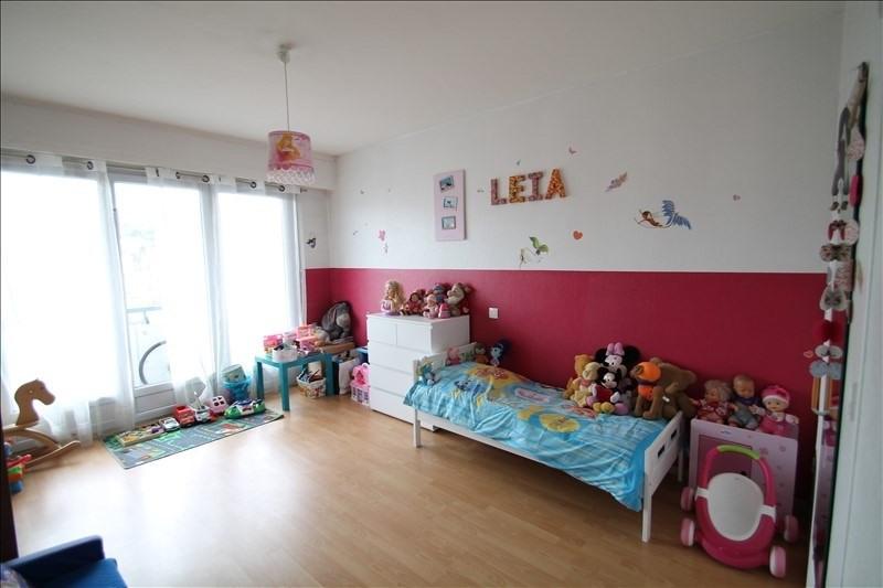 Vente appartement Cognin 183000€ - Photo 2