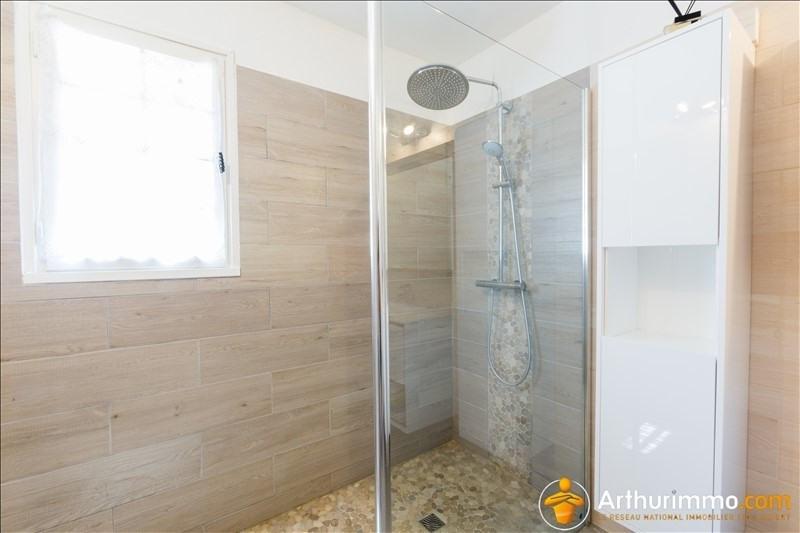 Vente de prestige maison / villa Aix en provence 1160000€ - Photo 6