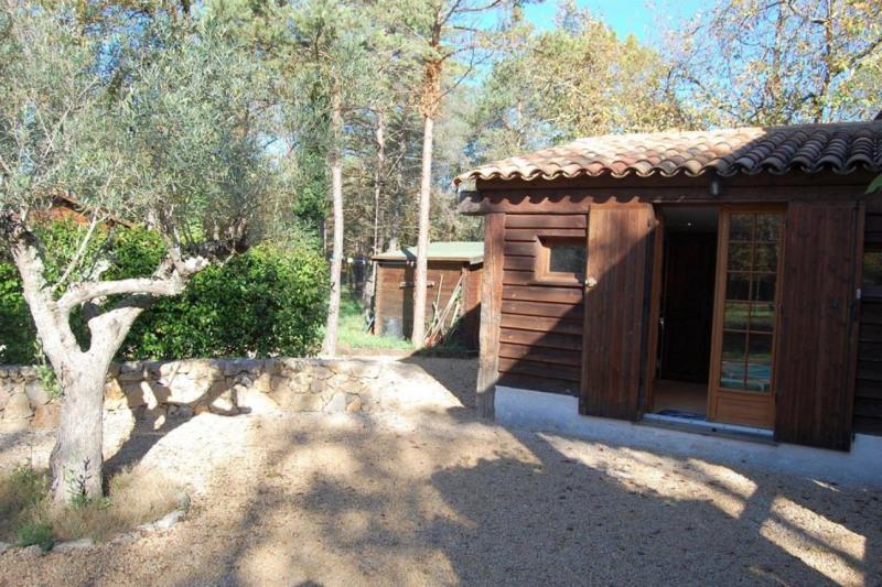 Deluxe sale house / villa Tourrettes 695000€ - Picture 20