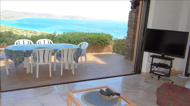 Vente de prestige maison / villa Cavalaire sur mer 1190000€ - Photo 2