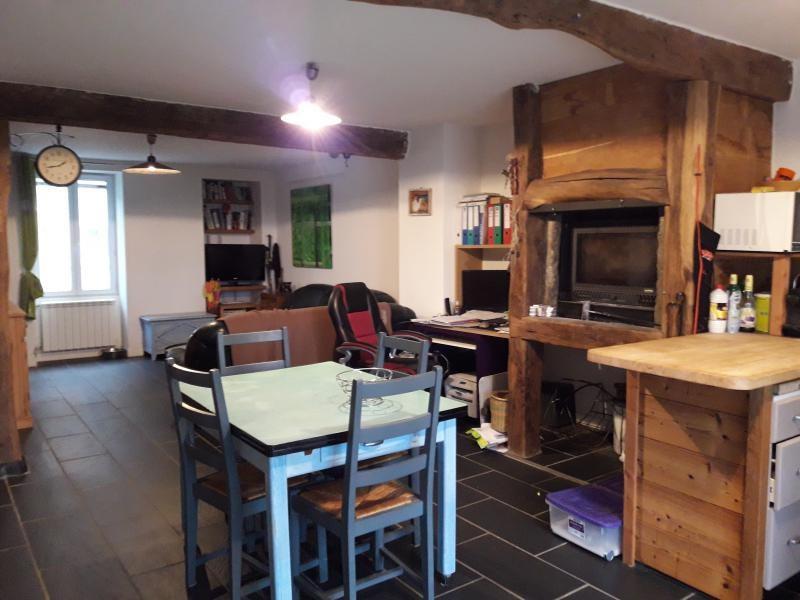 Vente maison / villa Mazamet 69000€ - Photo 3