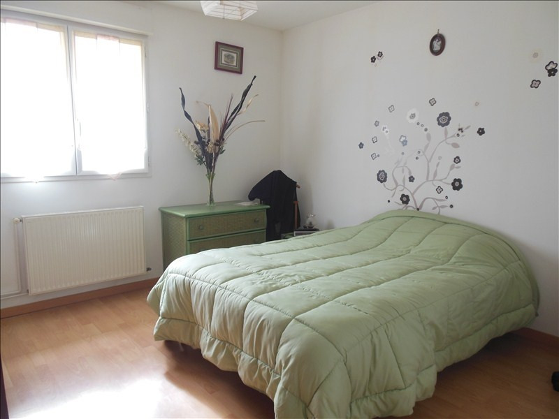 Sale house / villa La neuville chant d oisel 252000€ - Picture 6