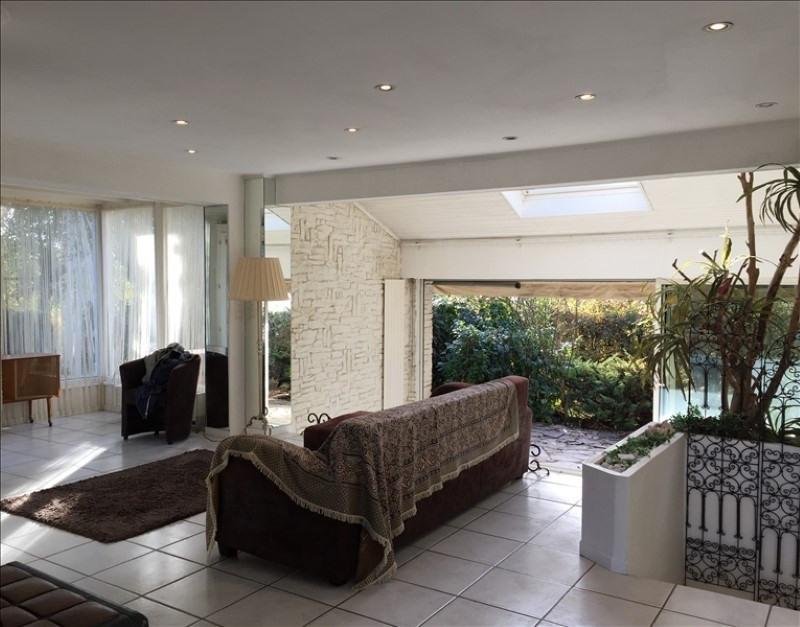 Vente maison / villa Loisin 415000€ - Photo 4