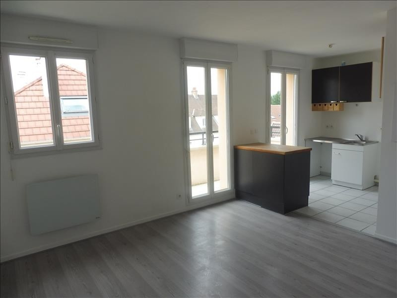 Produit d'investissement appartement Sarcelles 157 000€ - Photo 3