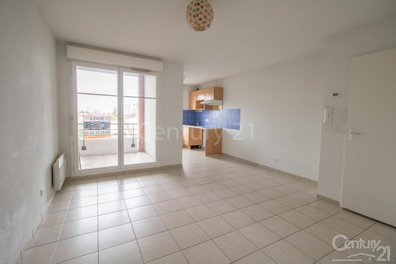 Location appartement Tournefeuille 553€ CC - Photo 3
