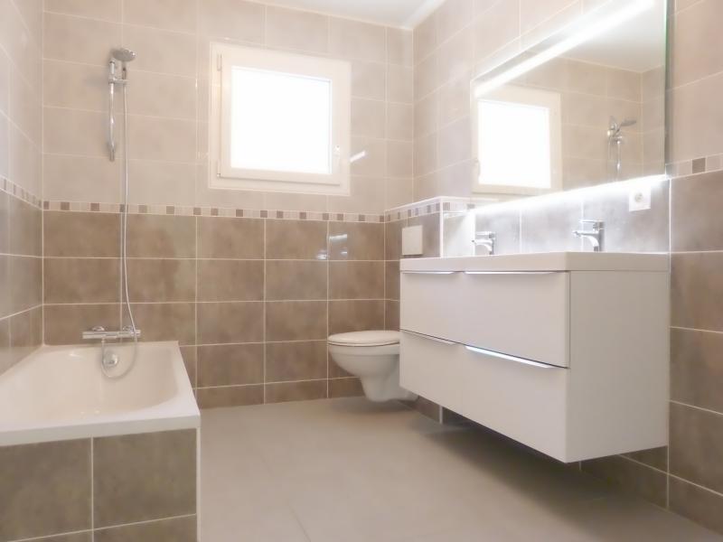 Sale house / villa Marnaz 340000€ - Picture 4