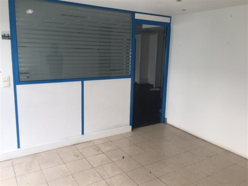 Location Boutique Montrouge 0