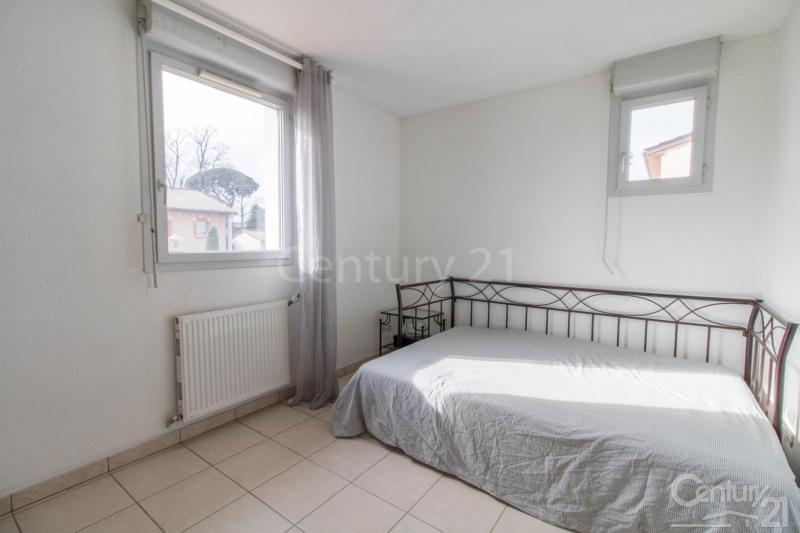 Sale house / villa Toulouse 277000€ - Picture 8