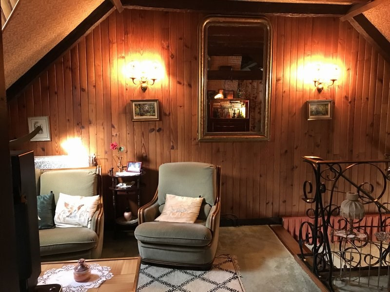 Venta  casa Medan 499000€ - Fotografía 6