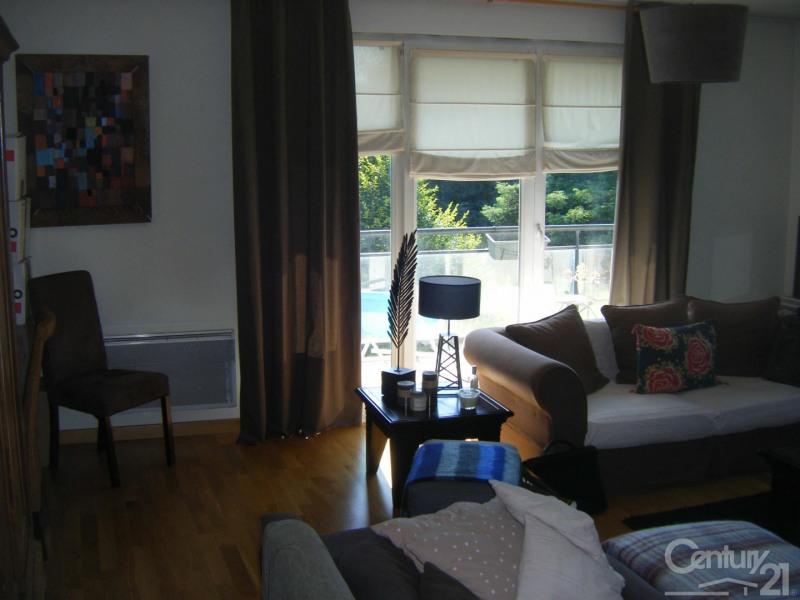 出租 公寓 Caen 630€ CC - 照片 1