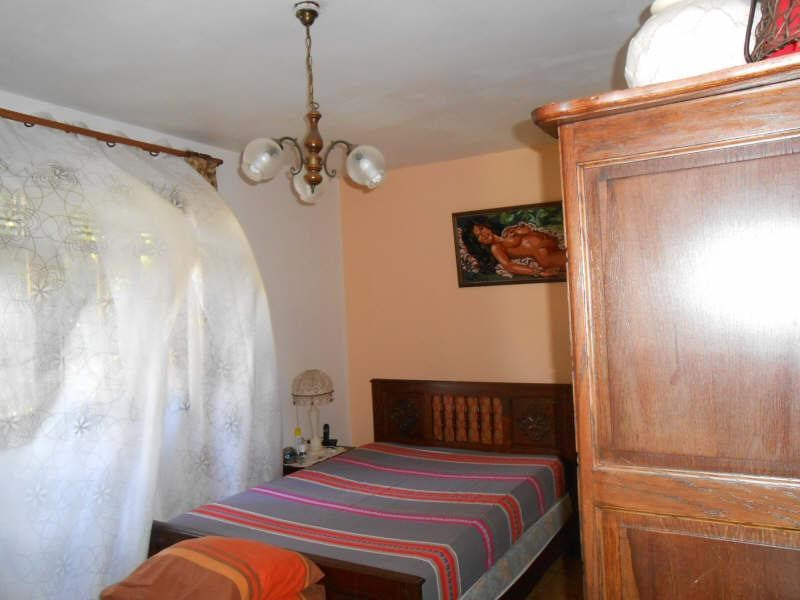 Investment property house / villa Vieux habitants 350 000€ - Picture 10