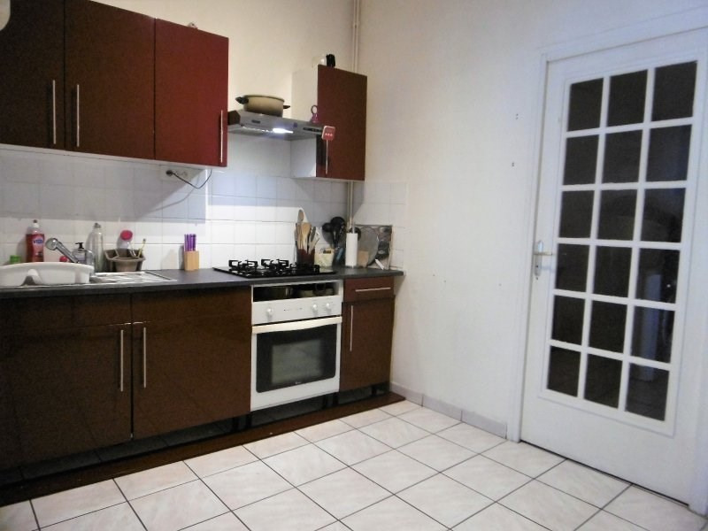 Vente maison / villa Annoeullin 76700€ - Photo 2