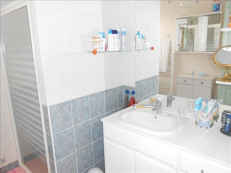 Sale house / villa Aulnay 174 075€ - Picture 8