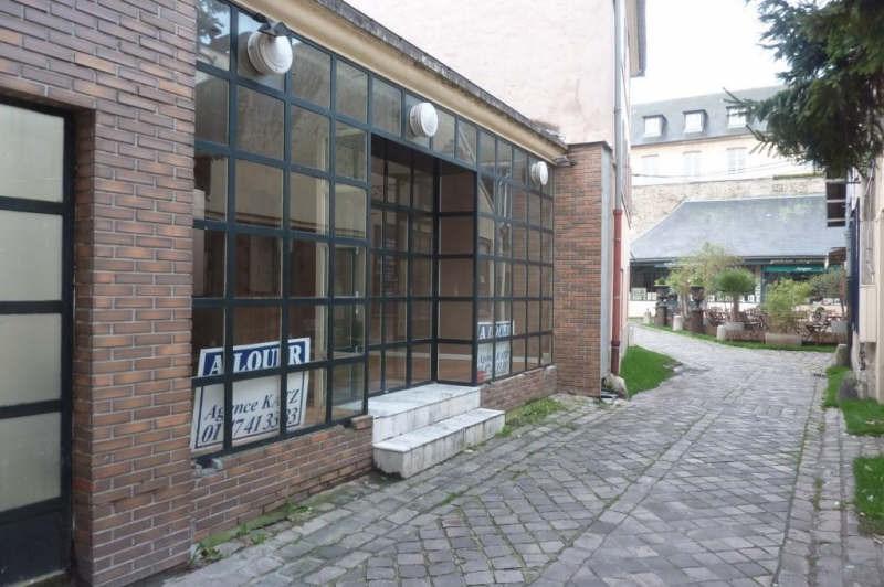 Location boutique Versailles 1667€ +CH/ HT - Photo 5