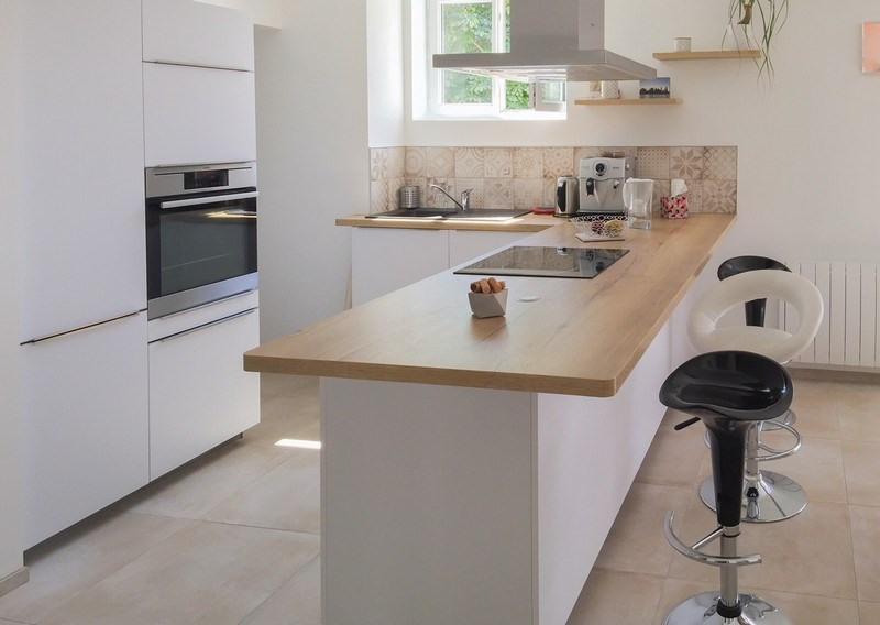 Sale apartment Caen 275000€ - Picture 5