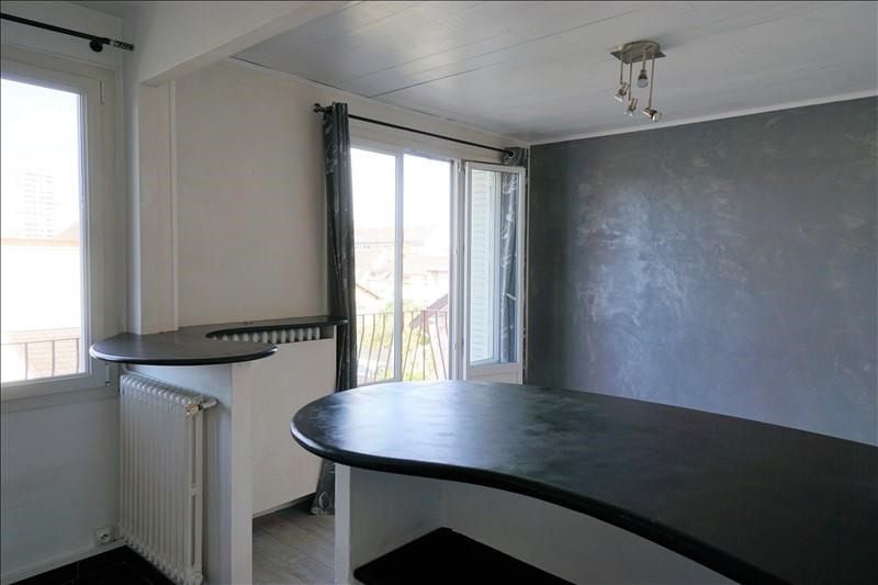 Sale apartment Colombes 175 000€ - Picture 4