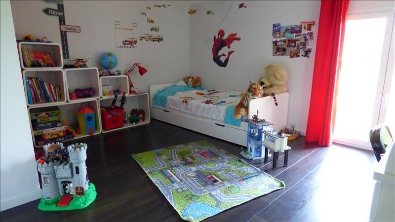 Verkoop  huis Violes 525000€ - Foto 6